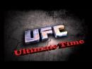 EA Sports UFC 2 - эх, держите меня семеро!!!