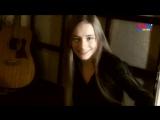 София Попова ( cover ) Dont You Remember - ADELE