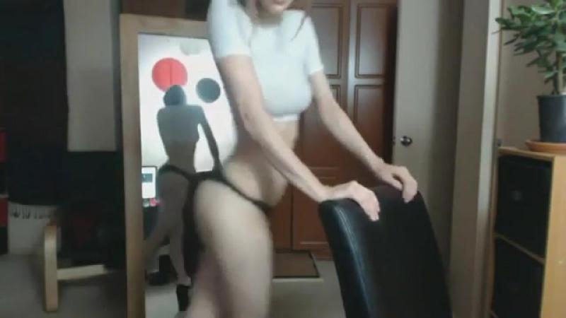Порно секс зрелая мамка tits куни студентка домашнее частное mom трах минет сосет анал жопа милф