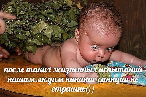 https://pp.userapi.com/c841027/v841027210/b90c/GGZFuXITG3E.jpg