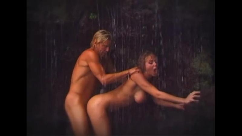 Julia Ann Island Fever 1 (2000) sc4