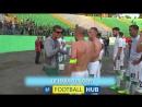 Фанаты «Карпат» заставили игроков снять футболки после крупнейшего домашнего поражения в УПЛ