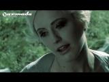 JOSH GABRIEL &amp WINTER KILLS - Deep Down.