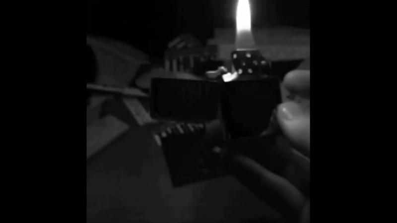 Oy74 fiery