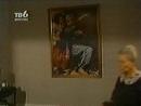 Дикая Роза 65 серия из 199