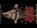 🔞🔞 Свинорылы против людей 🔞🔞 Люди Свиньи / Пули Справедливости / Bullets of Justice 2017 Official Trailer
