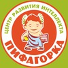 Ментальная арифметика Ижевск | Пифагорка