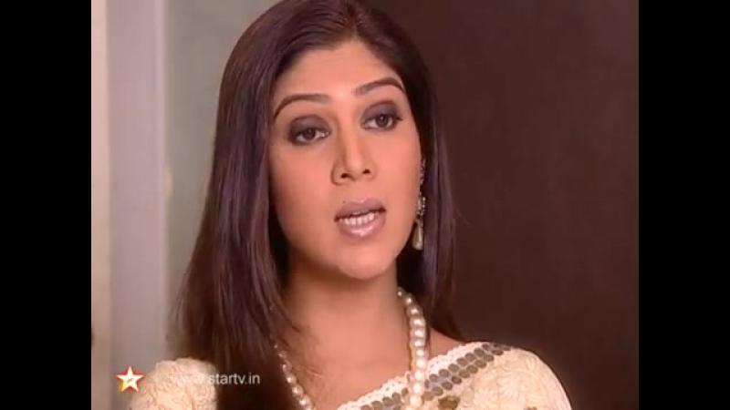 Kahaani Ghar Ghar Kii - Episode 1361 - Shruti suspects that Parvati has disguised as Jhanki