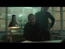 План побега / Plan de fuga 2016 HD 720p
