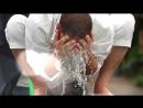 История как 2 парня из города Медины отдыхали в Турции YouTube
