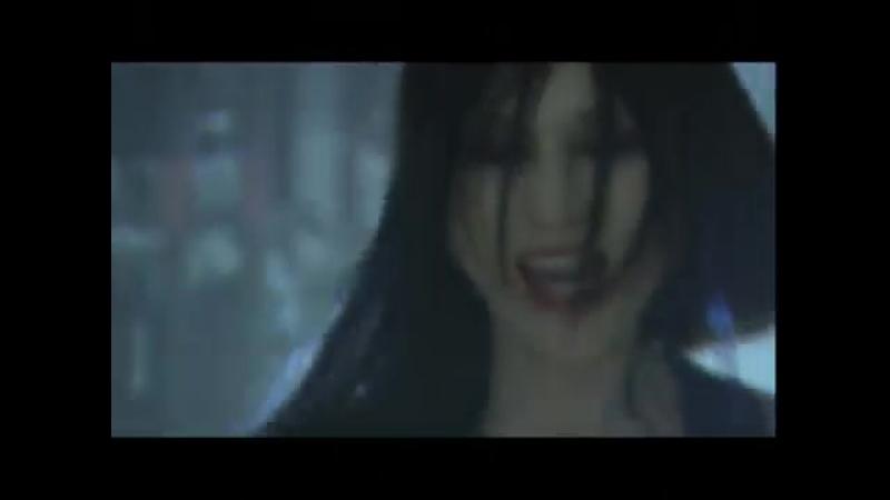 Линда - Скорпионы