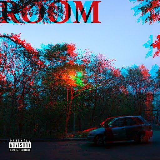 Room альбом Room