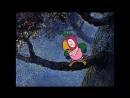 Возвращение блудного попугая - 1 серия Попугай Кеша Советские мультфильмы для детей