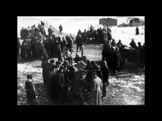 Ахмет Байтұрсыновтын соңғы хаты