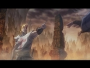 Ад Данте Анимированный эпос Dante's Inferno An Animated Epic AniLibria