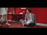 Аида Ведищева- Помоги мне (Из к_ф Брилиантовая рука)HD