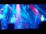 Пикник - Поппури (Live Псков БКЗ 01.11.2017)