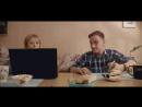Спасибо, Мама- Самое Трогательное Видео К 8 Марта08.03.2017Новости.mp4