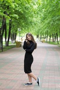 Эмилия Шарипова