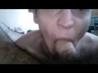 Видео чмор пидара
