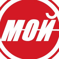 moihottur_nkz