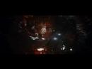 Смотрите Звёздные войны: Последние джедаи в Дом Кино Шевченко