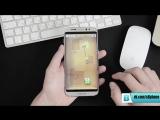 Копия Samsung Galaxy S8 - Самая производительная и точная копия Samsung Galaxy S8.