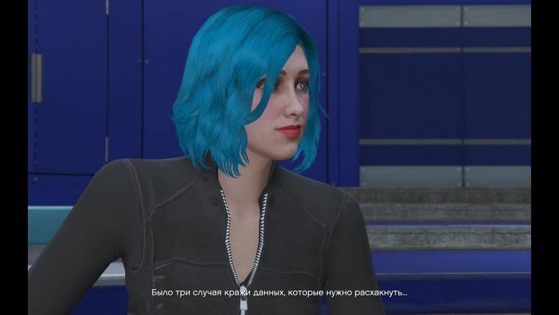 Grand Theft Auto V 12.12.2017 - 14.53.54.02