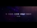 1000000000 = ∞ = 0000000000
