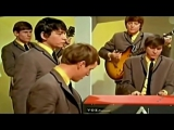 The Animals - House Of The Rising Sun ( 1964 HD )