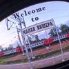 Malaya-Vishera-Dlya-Turistov Novgorodskaya-Oblast