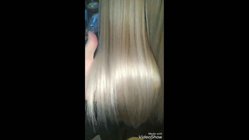 Ирочка 💋😉🎀❤️😘😍😊😊ботокс волос