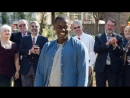 Get Out Full Movie