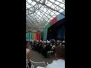 Ансамбль аккордеонистов Химки Школа искусств 2017 ЕКушнарева