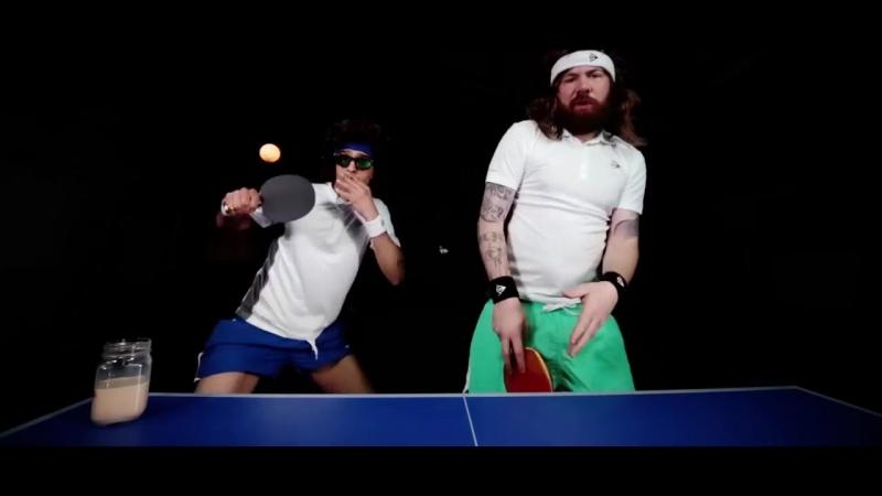 Problem Child 2017 What You Want feat Orifice Vulgatron shhmusic