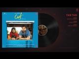 Chef Tan Tan Full Audio Song Saif Ali Khan Nikita Gandhi Raghu Dixit РУССКИЕ СУБТИТРЫ