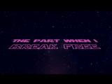Ariana Grande Feat. Zedd - Break Free (Lyric Video)