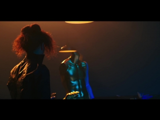 Steve Aoki & Ricky Remedy - Thank You Very Much (Official Video) (feat. Sonny Digital)