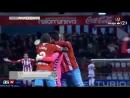 ¡GOLAZO DEL PORTERO JUAN CARLOS Lugo 3 1 Sporting