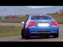 BMW M3 E92First DriftAssetto Corsa