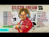 Silicon Dream - Best Hits  Project