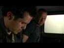 Точка убийства 1 сезон 8 серия Зоопарк дьявола Часть 2 The Kill Point HD 720p 2007