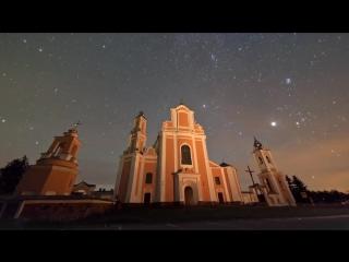 Belarus_ in Embrace of Stars (Беларусь у абдымках зорак)