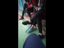 Тимур Тверской Live