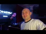 DJ Владимир FONAREV