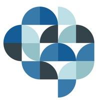 Логотип Центр Развития Мозга/ Тольятти
