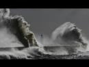 Audio Бентический шторм рассказывает океанолог Алексей Соков