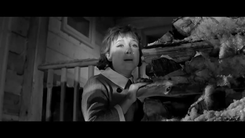 Девчата (1961) Русский трейлер