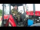 МТЗ-320.4 М Беларус Тест-драйв и Обзор Трактора Беларус 320.4 М Сельхозтехника Pro автомобили