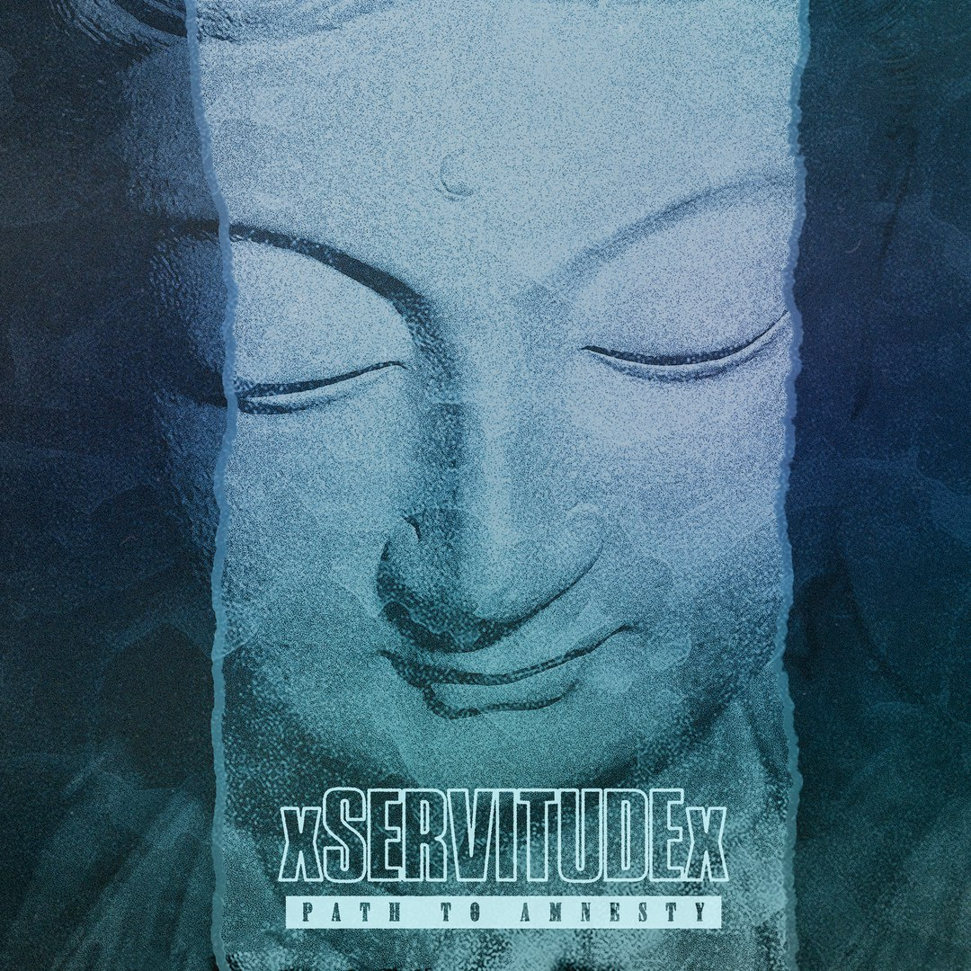 xServitudex - Path to Amnesty [EP] (2017)